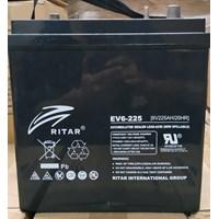 Ritar EV 6-225