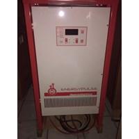 Energy Pulse EP 48V-100A 3PH