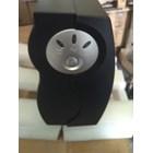 PowerChamp SCE 500-U 1