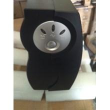 PowerChamp SCE 500-U