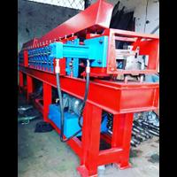 Mesin Roll Forming Reng