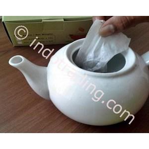 Teh Tie Guan Ying/ Kuan Im Pot Bag