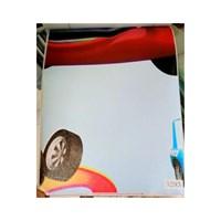 Sticker Wallpaper Murah 5