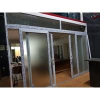 Pintu Upvc Murah 5