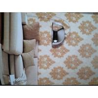 Jual Wallpaper 2