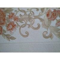 Wallpaper Murah 5