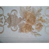 Beli Wallpaper 4