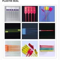 Beli Segel Plastik 4
