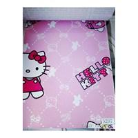 Wallpaper Sticker Gambar Murah 5