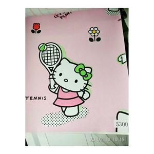 Wallpaper Sticker Gambar