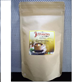 Kopi Super Robusta Lampung (Roasted bean/ Powder / Green Bean)