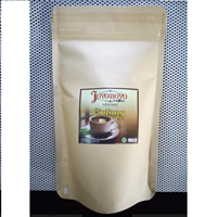 Jual Kopi Arabika Lintong Specialty Grade (Roasted bean/powder/Green bean)