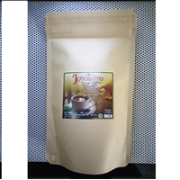 Jual Kopi Arabika Flores Bajawa Specialty Grade (Roasted bean / powder / Green Bean)