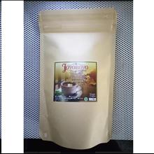 Kopi Arabika Flores Bajawa Specialty Grade (Roasted bean / powder / Green Bean)