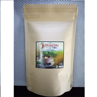 Jual Kopi Arabika Java Preanger Specialty Grade (Roasted bean/ powder/ Green bean)