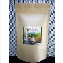 Kopi Arabika Java Preanger Specialty Grade (Roasted bean/ powder/ Green bean)