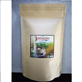 Kopi Arabika Java Preanger Specialty Grade (Roasted bean/ powder/ Green bean)