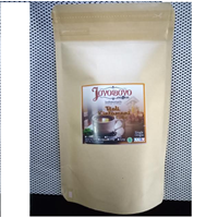 Jual Kopi Arabika Bali Kintamani Specialty Grade (Roasted bean/powder/green bean)