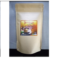 Jual Kopi Arabika Toraja Specialty Grade (Roasted bean/ powder / Green bean)