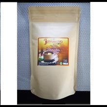 Kopi Arabika Toraja Specialty Grade (Roasted bean/ powder / Green bean)