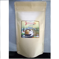 Jual Kopi Arabika Papua Moanemani Specialty Grade (Roasted Bean / Powder / Green bean )