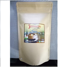 Kopi Arabika Papua Moanemani Specialty Grade (Roasted Bean / Powder / Green bean )