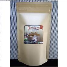 Kopi Special Blended Special coffeebreak