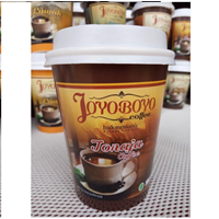 Jual Kopi Cup Arabika Toraja - Specialty Grade coffee break