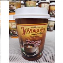Kopi Luwak Toraja - Premium Grade