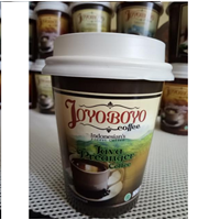 Jual Kopi Cup Java  Preanger Special coffee break