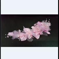 Bunga Kain Model 1