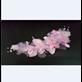 Bunga Artificial Hiasan Kain Model 1