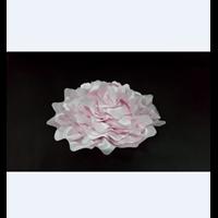 Bunga Kain Model 2