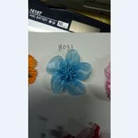 Jual Bunga Artificial Kain Model 9