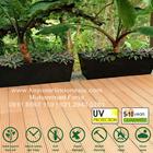 lantai kayu wpc kayu asri indonesia 2