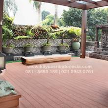 lantai kayu wpc kayu asri indonesia