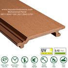 Panel Dinding KA147Q21 A 1
