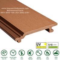 Panel Dinding KA147Q21 A