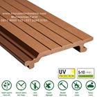 Panel Dinding WPC KA147Q21 B 1