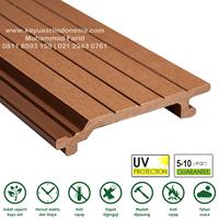 Panel Dinding WPC KA147Q21 B