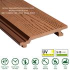 Panel Dinding WPC KA147Q21 C 1
