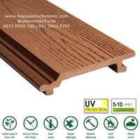 Panel Dinding WPC KA147Q21 C