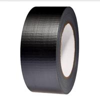 Jual Cloch Tape