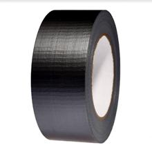 Cloch Tape