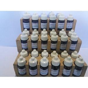 Pure Essential Oil 10Ml