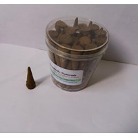 Distributor Dupa Aromaterapi 3