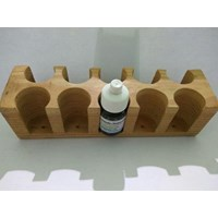 Bottle Holder Murah 5