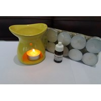 Paket Aromaterapi 1