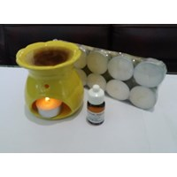 Paket Aromaterapi 2