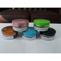 Distributor Agarwood Powder Incense 3